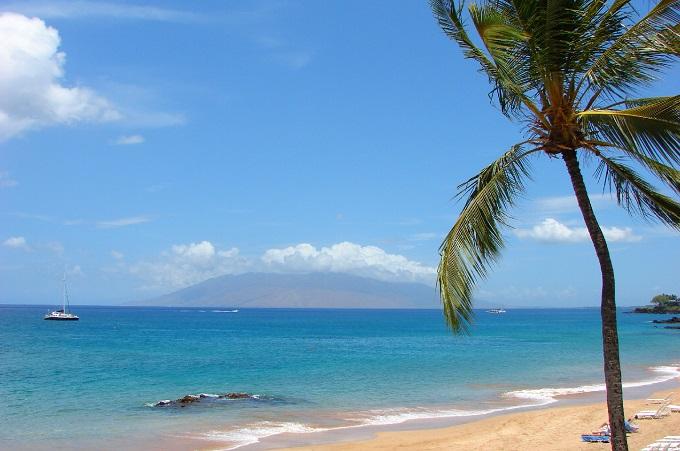 Havaju salas - Aloha Ma...